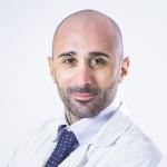 BeMoreLab - Dr. Raffaele Rauso