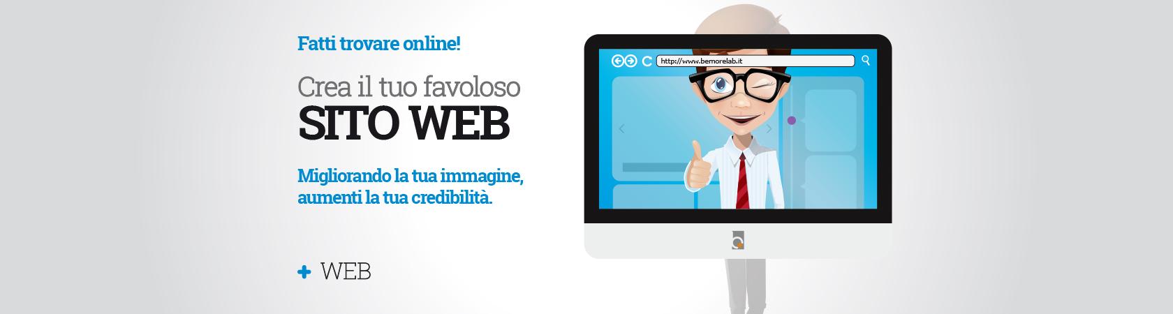 banner-offerta-sito-web-1