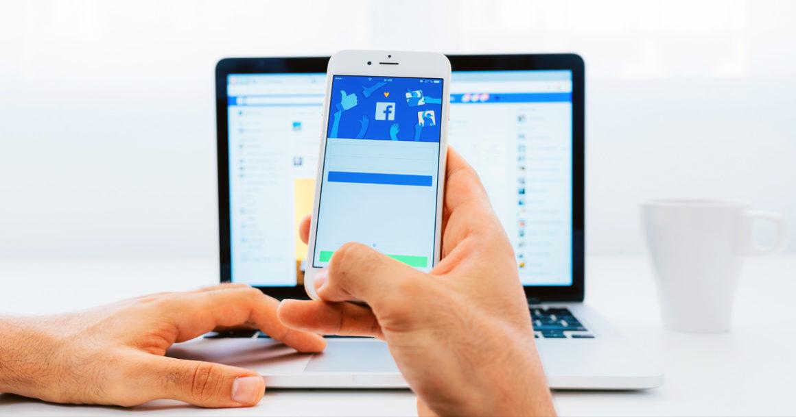 Come usare Facebook per aumentare il tuo business?