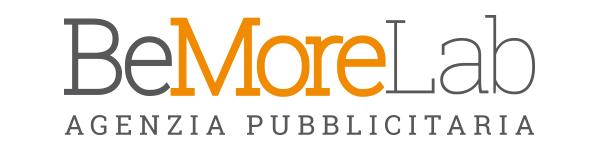 BeMoreLab Agenzia Pubblicitaria
